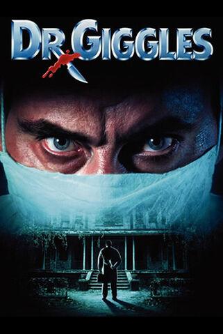File:Dr Giggles poster portal.jpg