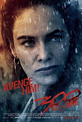 File:Queen Gorgo poster.jpg