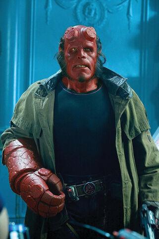 File:Hellboy HII.jpg