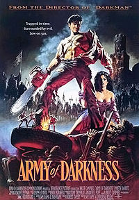File:Army of Darkness.jpg