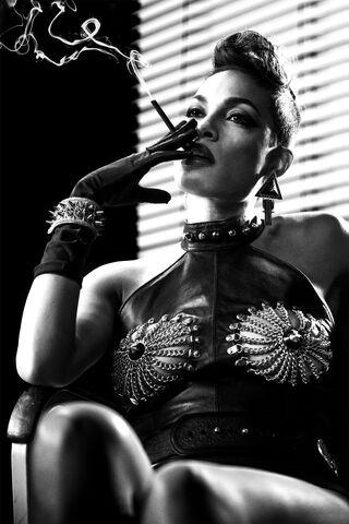 File:Sin City 2 Gail.jpg