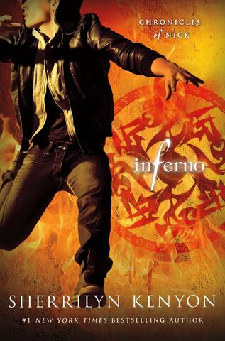 File:Inferno book cover.jpg