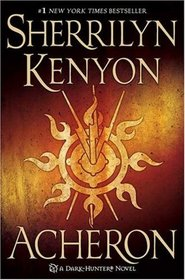 File:Acheron book cover.jpeg