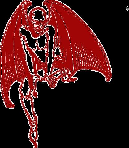 File:Devil.png