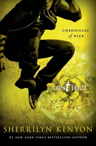 File:Instinct book cover.jpg