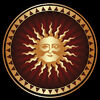 Cam's emblem