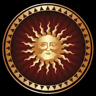 File:Cam's emblem.jpg