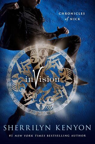 File:Invision book cover.jpg