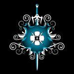 Azura's symbol