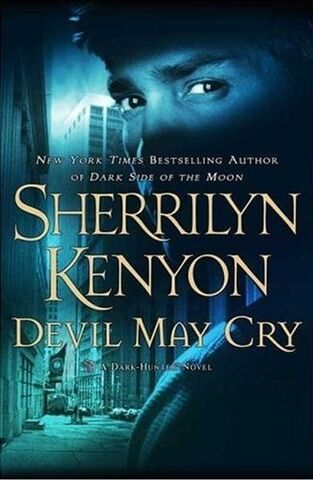 File:Devil May Cry book cover.jpeg