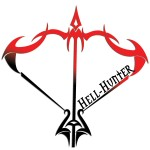 Hell-Hunters emblem
