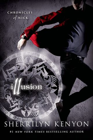 File:Illusion book cover.jpg