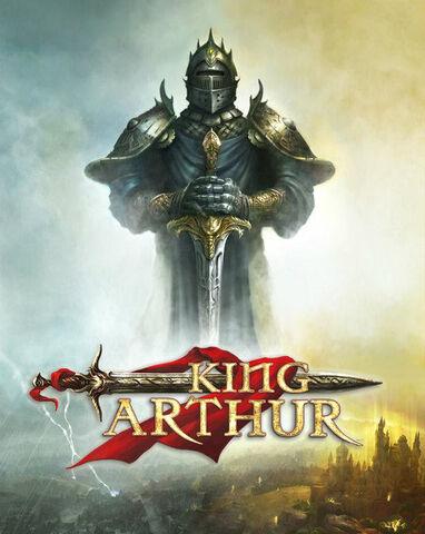 File:King Arthur.jpg