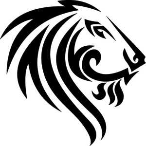 File:Lion mating mark.jpg