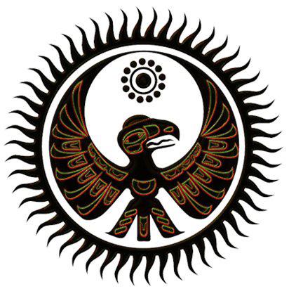 File:Ren's emblem color.jpg