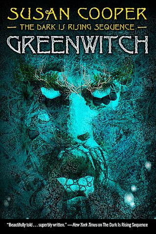 File:Greenwitchmodernpb.jpg