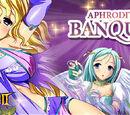 Aphrodite's Banquet
