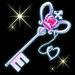 Manticore's Treasure Chest Key