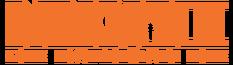 Darkman III logo