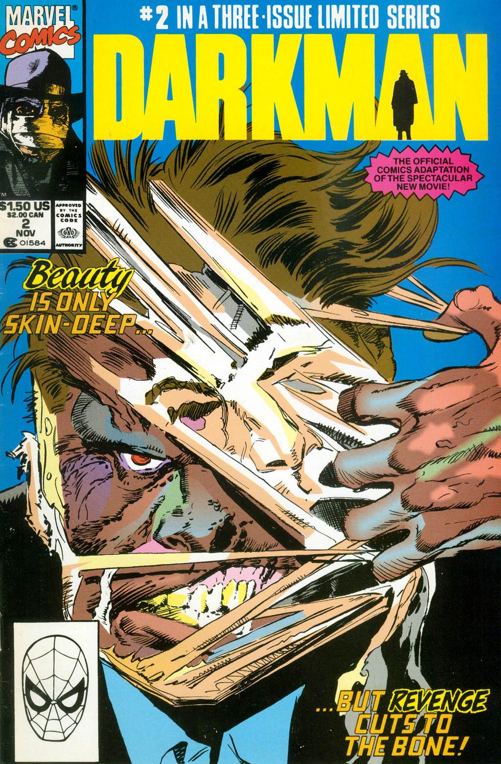 File:Darkman 1990 comic -2.jpg