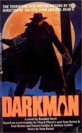 File:Darkman novel.jpg
