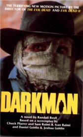 File:Darkman novel uk.jpg