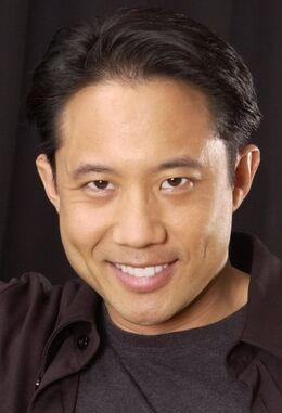Russell Yuen1