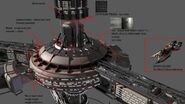 Ishida-research-station texture-and-colour