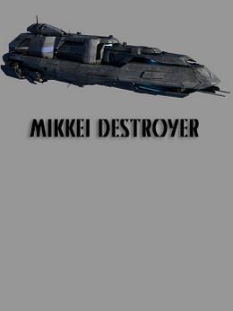 Mikkeidestroyer featured2