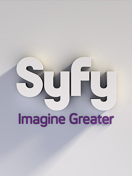 File:Syfy featured.jpg