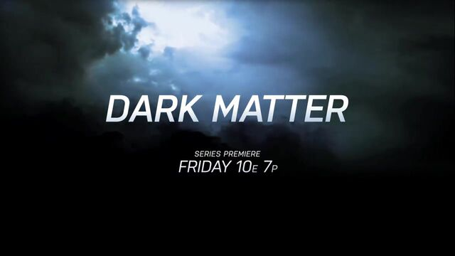 File:Darkmatter premiere space 001.jpg