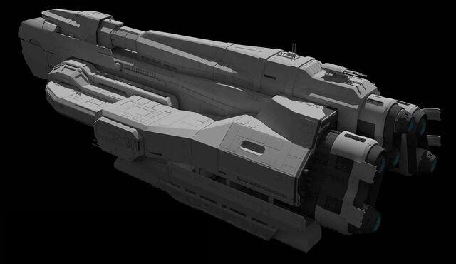 File:Ferrous corp destroyer gallery 003.jpg