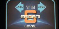 Eridani-6