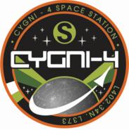 Cygni-4-logo-big-gallery