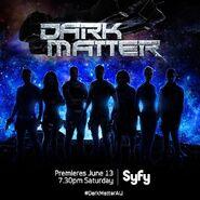 Darkmatter premiere poster 001