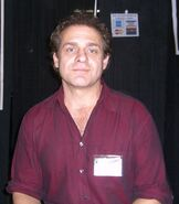 Daniel Kash2