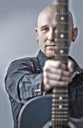 Craig Burnatowski3