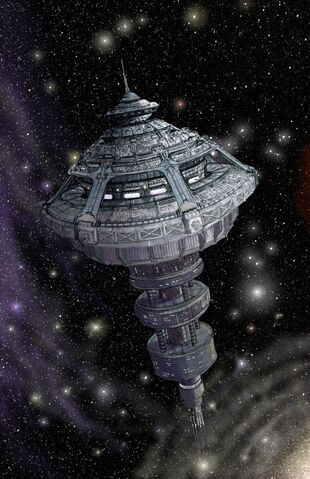 File:Spacestation gallery001.jpg