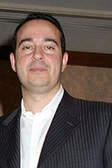 Joseph Mallozzi3