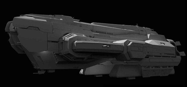 File:Ferrous corp destroyer gallery 004.jpg