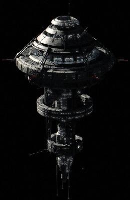 File:Spacestation gallery002.jpg