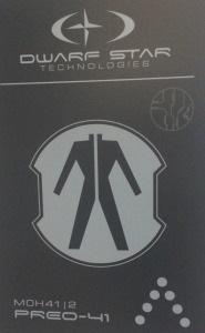 File:Dwarfstartechnologies galley002.jpg