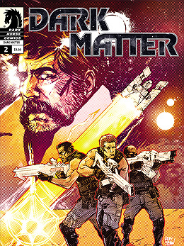 File:Issue2 featured.jpg