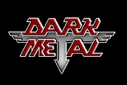 Dm-logo-2
