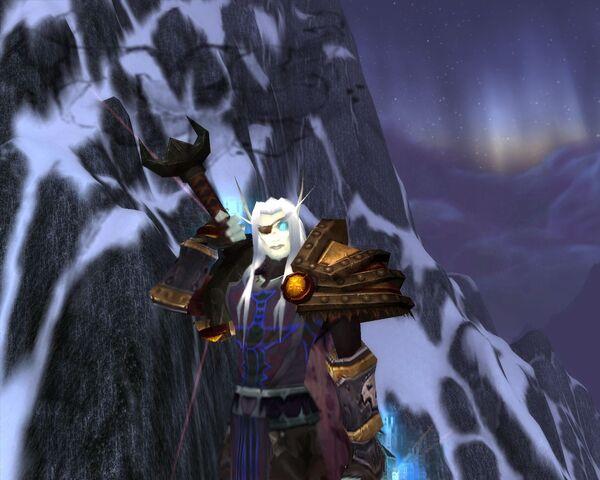 File:Knight-Commander Aelisios Sorrowlove image.jpg