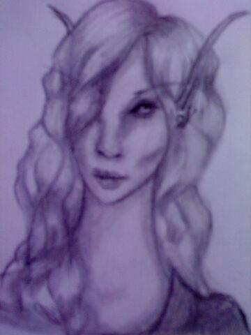 File:Thiona Sunsorrow image.JPG