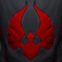 File:Blood knight emblem.jpg