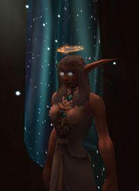 Tariya Moonswift image