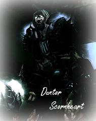 File:Duntor Scornheart image.PNG