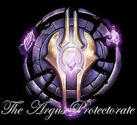 The Argus Protectorate image